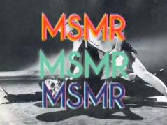 MS MR - Hurricane