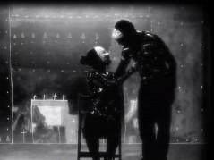 Skunk Anansie - I Believed In You