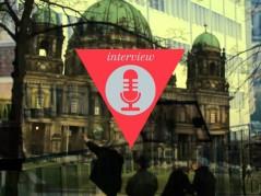 Fears - Jono McCleery