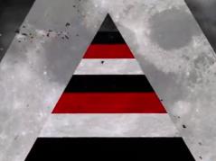 Rockwell ft Kito & Sam Frank - Childhood Memories