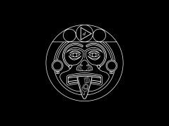 December the 21st - Maya