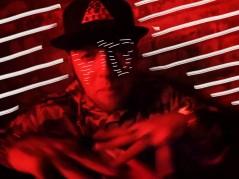 Mac Miller - America (Ft. Casey Veggies & Joey Badass)